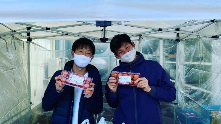 加東ライオンズクラブ協賛事業「献血事業」実施