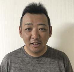 LPガス藤井商店